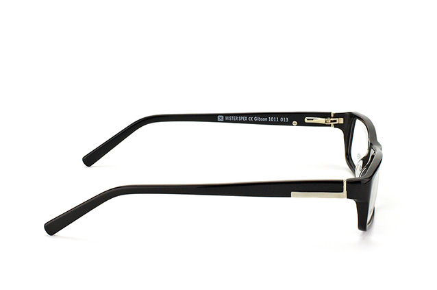 Mister Spex Collection Gibson 1011 013 vista en perspectiva