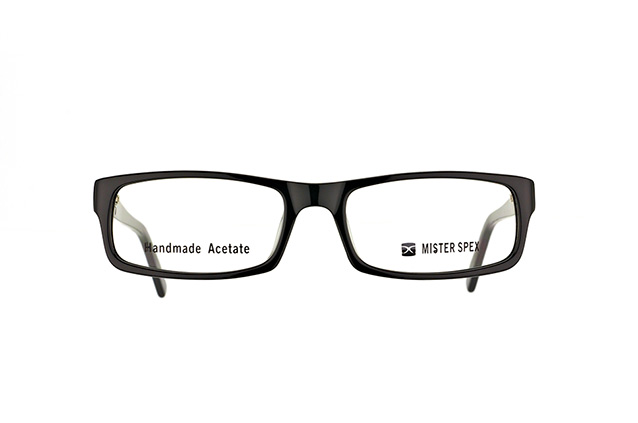 Mister Spex Collection Gibson 1011 013 vue en perpective