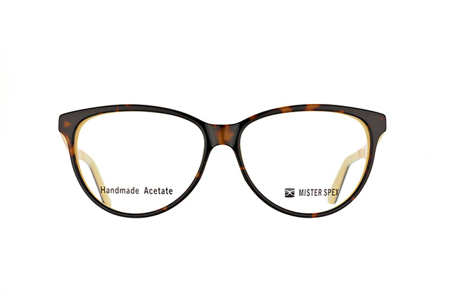 Mister Spex Collection Abbey 1067 001 Perspektivenansicht