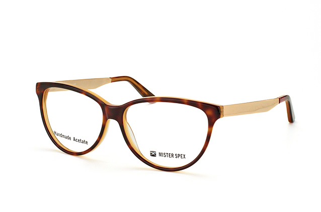 Mister Spex Collection Abbey 1067 002 vue en perpective