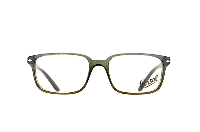 Persol PO 3013V 1012 perspective view