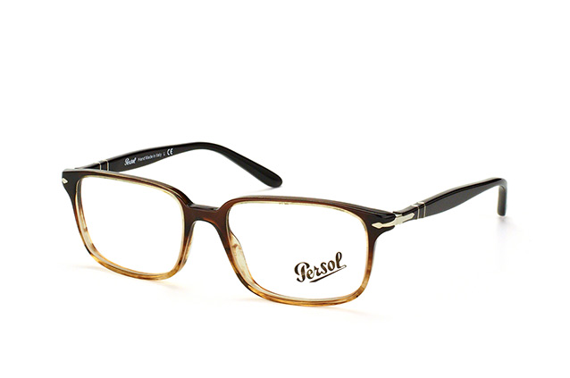 Persol PO 3013V 1026 perspective view