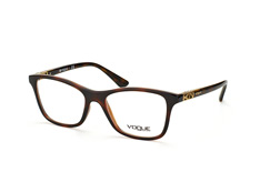 VOGUE Eyewear VO 5028 2386 small