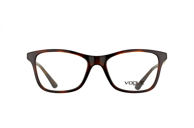 VOGUE Eyewear VO 5028 2386 perspective view