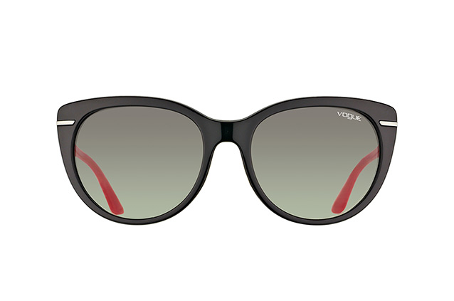 VOGUE Eyewear VO 2941S 2392/11 perspective view
