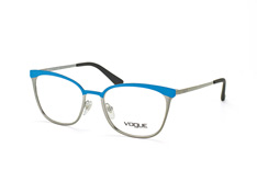 VOGUE Eyewear VO 3999 998-S small