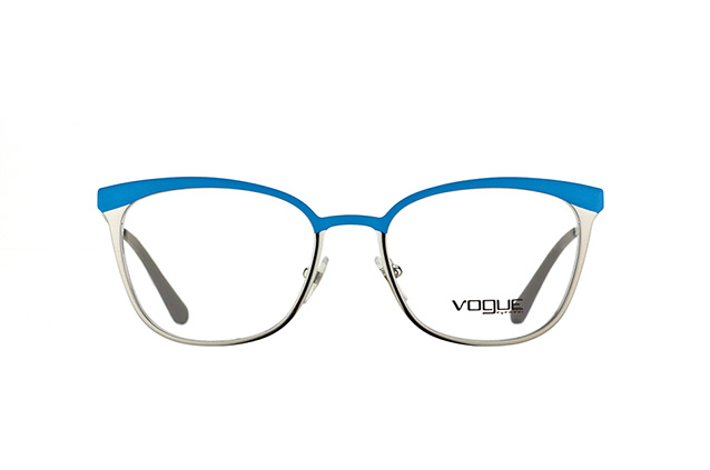 VOGUE Eyewear VO 3999 998-S vista en perspectiva