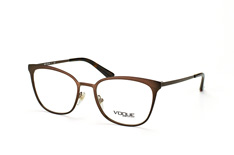 VOGUE Eyewear VO 3999 934-S klein