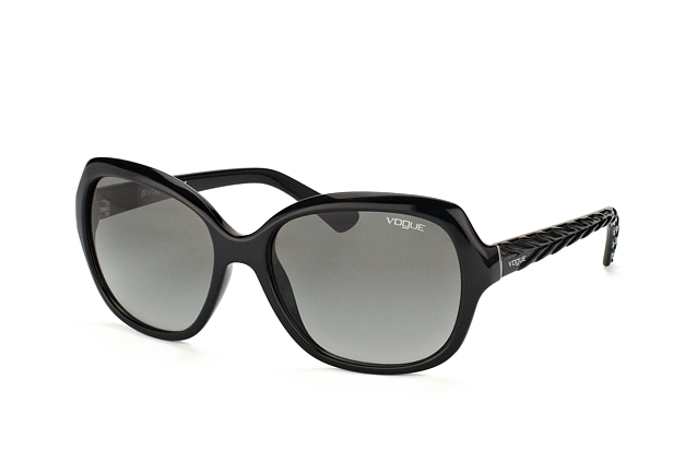 VOGUE Eyewear VO 2871S W44/11 vista en perspectiva