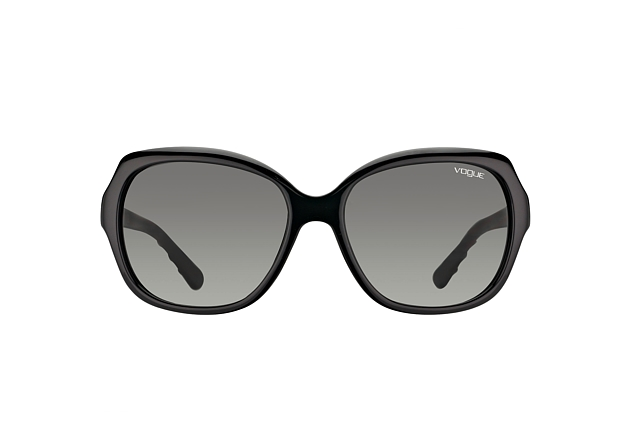 VOGUE Eyewear VO 2871S W44/11 perspective view