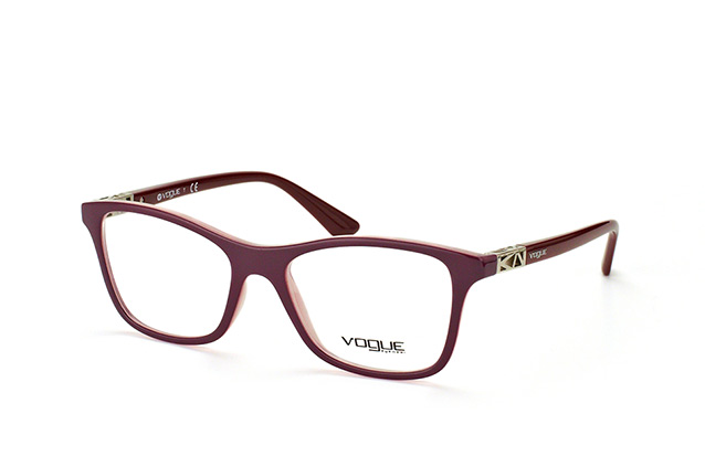 VOGUE Eyewear VO 5028 2387 vista en perspectiva