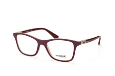 VOGUE Eyewear VO 5028 2387 small