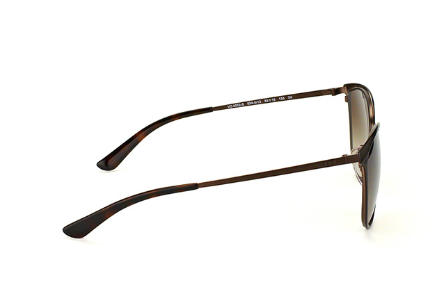 VOGUE Eyewear VO 4002S 934-S/13 perspective view