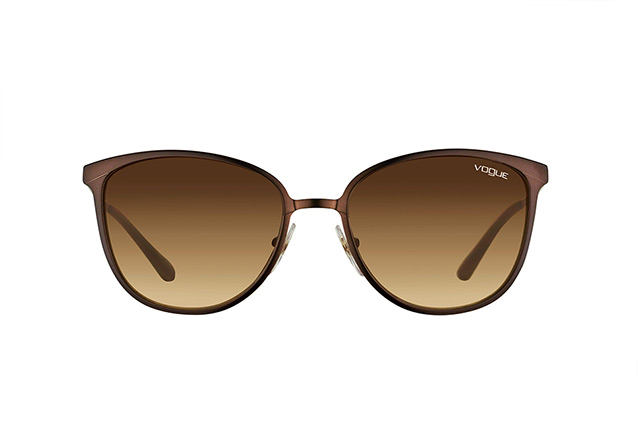VOGUE Eyewear VO 4002S 934-S/13 vista en perspectiva