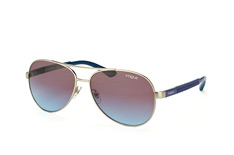 VOGUE Eyewear VO 3997S 323/48 klein