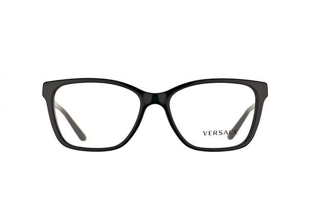 Versace VE 3192B GB1 perspective view