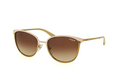 VOGUE Eyewear VO 4002S 996-S/13 small