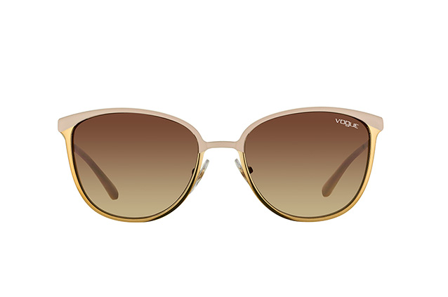 VOGUE Eyewear VO 4002S 996-S/13 perspective view