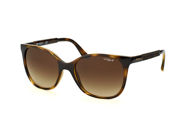 VOGUE Eyewear VO 5032-S W656/13 perspective view