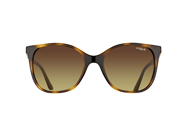 VOGUE Eyewear VO 5032-S W656/13 vista en perspectiva