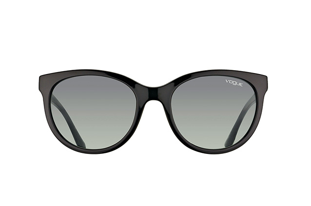 VOGUE Eyewear VO 2915S W44/11 vista en perspectiva