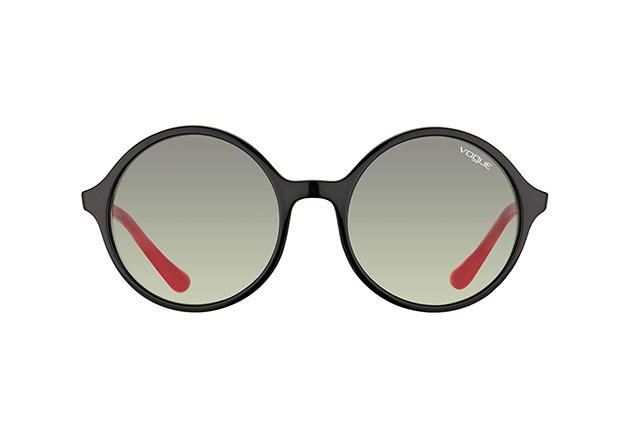 VOGUE Eyewear VO 5036S W44/11 perspective view