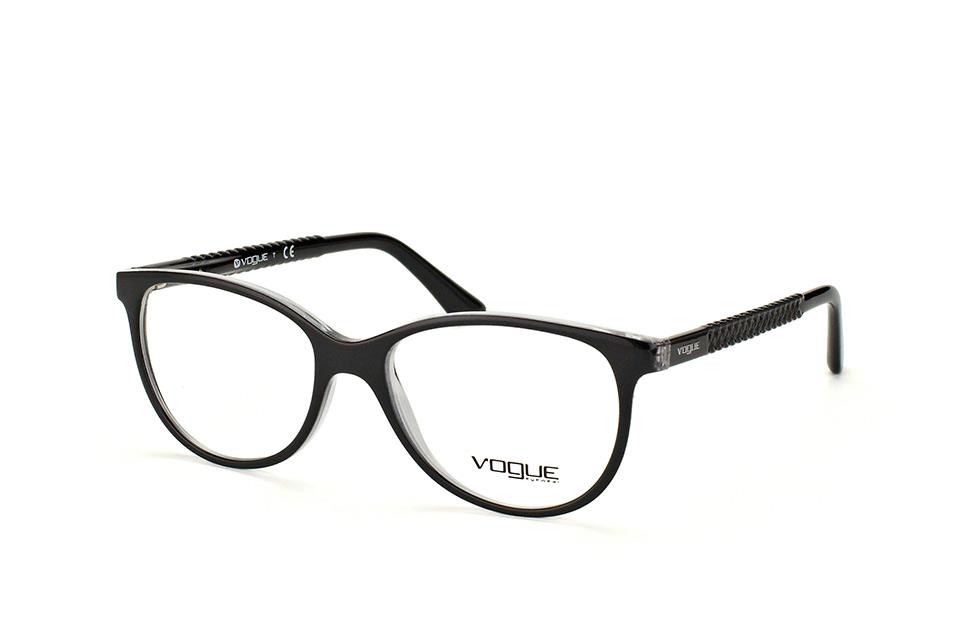 b4240d3592f VOGUE Eyewear VO 5030 W827