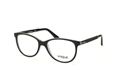 VOGUE Eyewear VO 5030 W827 klein