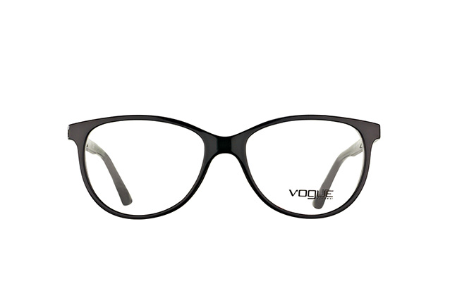 VOGUE Eyewear VO 5030 W827 perspective view