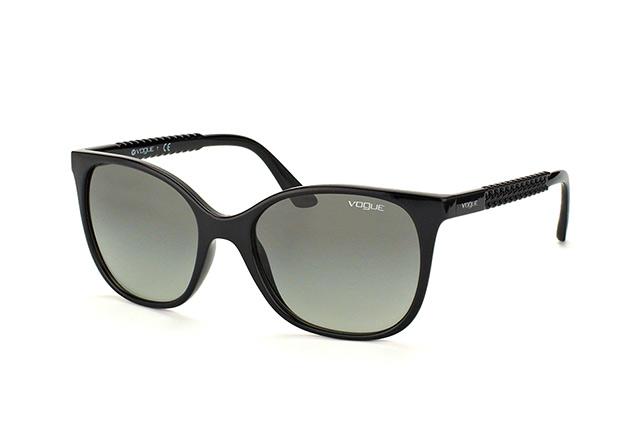 VOGUE Eyewear VO 5032-S W44/11