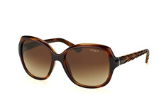 VOGUE Eyewear VO 2871S 1508/13 small
