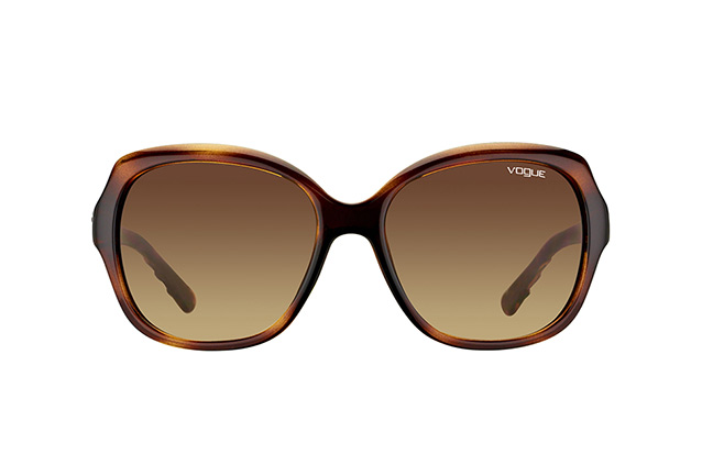 VOGUE Eyewear VO 2871S 1508/13 vista en perspectiva