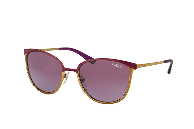 VOGUE Eyewear VO 4002S 994-S/8H perspective view