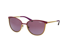 VOGUE Eyewear VO 4002S 994-S/8H small