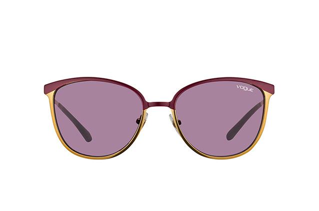 VOGUE Eyewear VO 4002S 994-S/8H Envoi Gratuit Dernières Collections Vente Parfaite Livraison Gratuite Avec Paypal Vente Nouvelle Arrivée vWEJ4