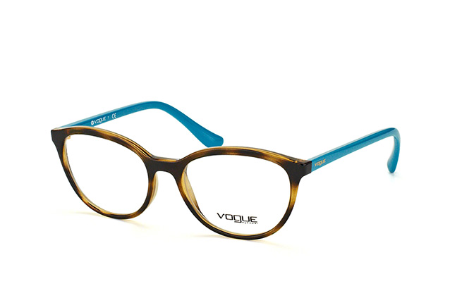 VOGUE Eyewear VO 5037 2393 perspective view