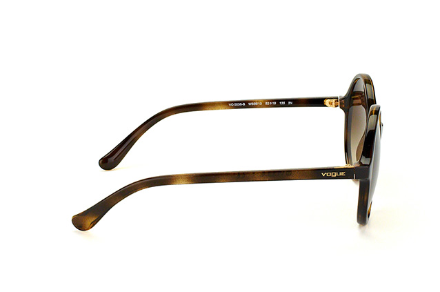 VOGUE Eyewear VO 5036S W656/13 perspective view