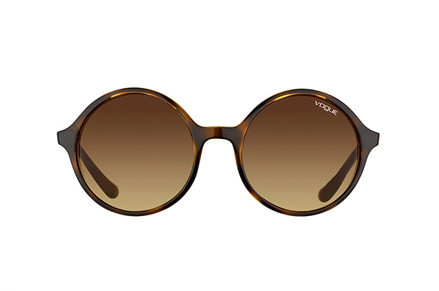 VOGUE Eyewear VO 5036S W656/13 vista en perspectiva