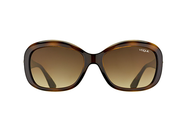 VOGUE Eyewear VO 2846SB W656/13 perspective view