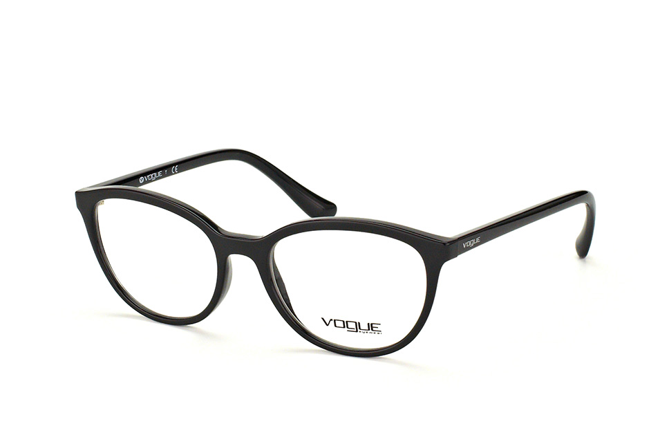 df35c2855ba VOGUE Eyewear Glasses at Mister Spex UK