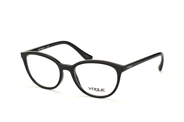 VOGUE Eyewear VO 5037 W44 vista en perspectiva