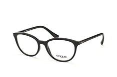 VOGUE Eyewear VO 5037 W44 klein