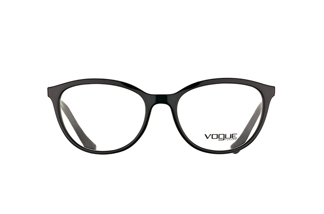 VOGUE Eyewear VO 5037 W44 perspective view