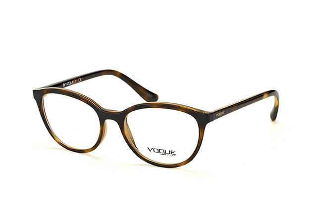 VOGUE Eyewear VO 5037 W656 perspective view