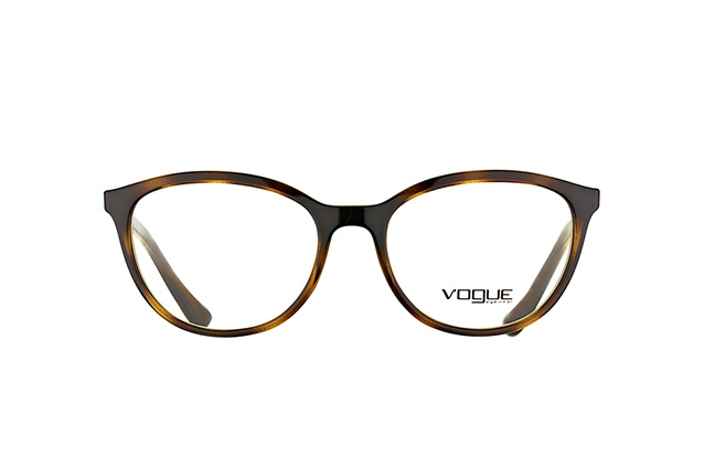 VOGUE Eyewear VO 5037 W656 vista en perspectiva