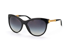 Versace VE 4292-B GB1/8G small