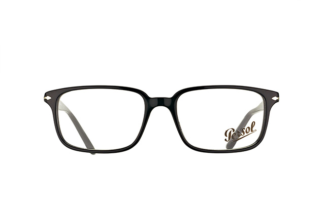 Persol PO 3013V 95 perspective view
