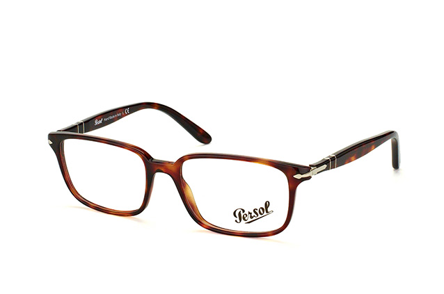 Persol PO 3013V 24 perspective view
