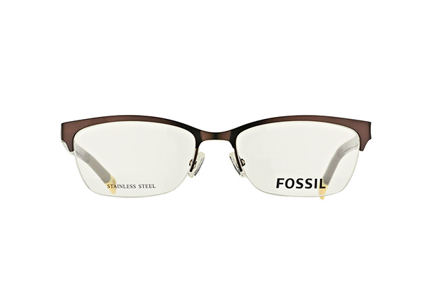 Fossil FOS 6017 GPZ perspective view