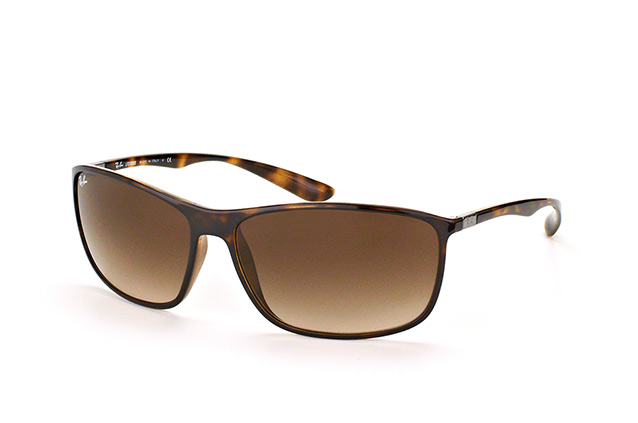 Ray-Ban RB 4231 710/13 vista en perspectiva